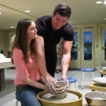 jansen-art-center-date-night-pottery