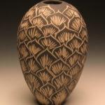 JAC-Glaze-Pattern-Jesse-Ceramics