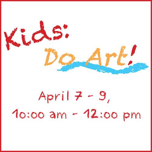 jansen-art-center-kids-do-art