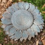 garden-tile-clay-creations